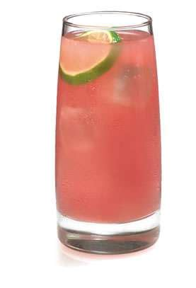 seabreeze drink pearl sea breeze drink recipe cocktail