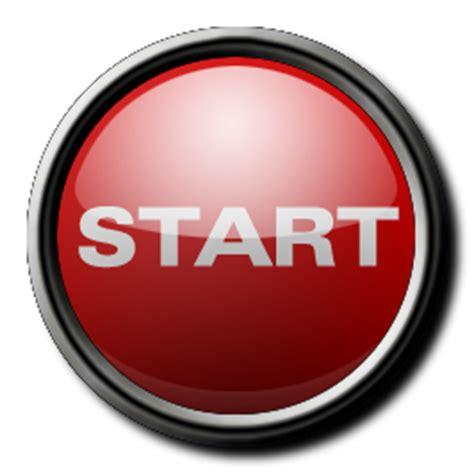 13111 start button png iterative design in webwiz rd web design development