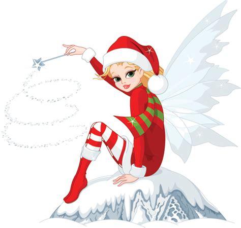 christmas fairy symbols emoticons