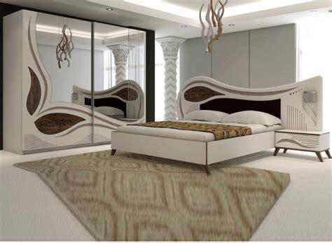 latest  modern bedroom cupboards designs wooden wardrobe interior