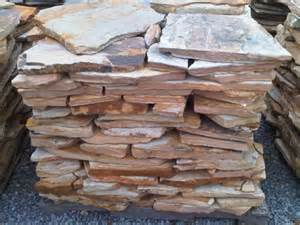 flagstone rock top 28 flagstone rock prices landscape stone top 28 flagstone pricing how much does it