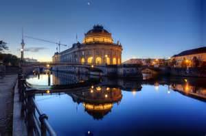 Sonnenuntergang Berechnen : blaue stunde goldene stunde so gelingt fotografie mit dem licht der d mmerung giga ~ Themetempest.com Abrechnung