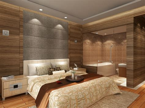 master bedroom walls las vegas honeymoon suites romantic