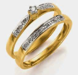 walmart wedding rings sets for him and simple wedding rings sets him and design