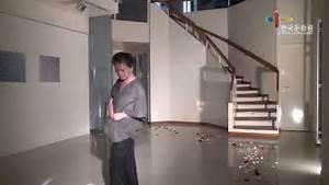 Centre Culturel Coréen : spectacle de danse four walls youtube ~ Melissatoandfro.com Idées de Décoration