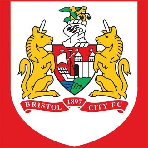 Bristol City v Charlton Athletic at Ashton Gate Stadium on ...