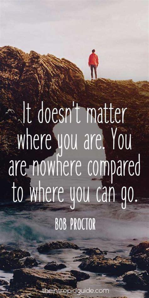 inspirational travel quotes  pinterest travel