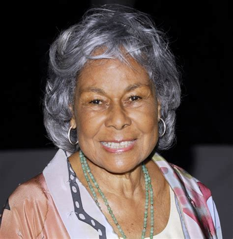 rachel robinson educator philanthropist civil rights