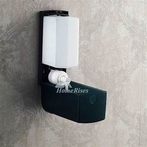 Soap Foam Dispenser Foam Manual 1000ml