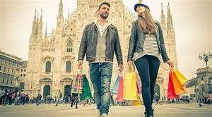 Mailand Im Winter : shopping in mailand italien journal ~ Frokenaadalensverden.com Haus und Dekorationen