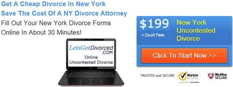 Divorce Papers Bexar County Divorce Papers. Full Inclusion Special Education. Landscaping Fairfield Ct Amazon Sell Products. John Young Animal Hospital Cal Vet Home Loan. When To Feed Baby Cereal In Bottle. Remote Desktop For Ubuntu I Need An Ambulance. Safest Places To Live In Arizona. Panasonic Refurbished Camera. Platform Independent Mobile Development