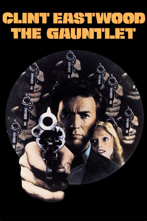 The Gauntlet  Provocarea (1977)  Film Cinemagiaro