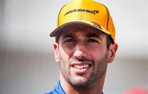 Net worth of daniel ricciardo. Daniel Ricciardo Net Worth, Wife, Girlfriend, Salary, Height, Family, Merch