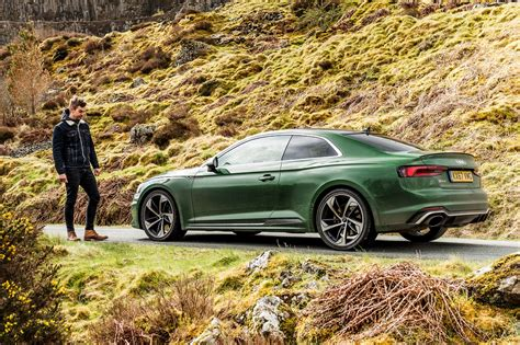 Review Audi Rs5 by Audi Rs5 Coupe Term Review Our One Year Verdict