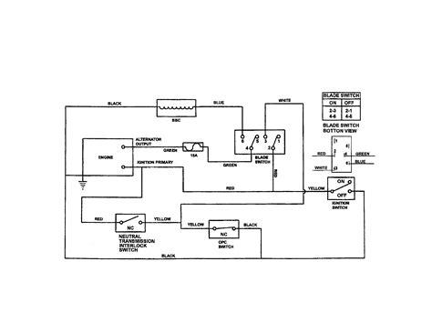 walk in cooler wiring diagram free wiring diagram