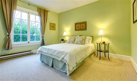 Bedroom Colour Combination Berger by Looking For Bedroom Paint Colours Berger