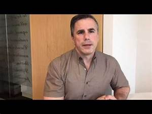 Tom Fitton discussing the left's attack on Trump, and the ...