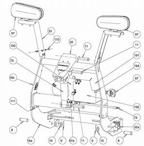 Meyers Plow Wiring Harness Diagram  Meyers  Free Engine Image For User Manual Download