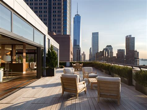 Six Penthouse Listings With Perfectforsummer Outdoor