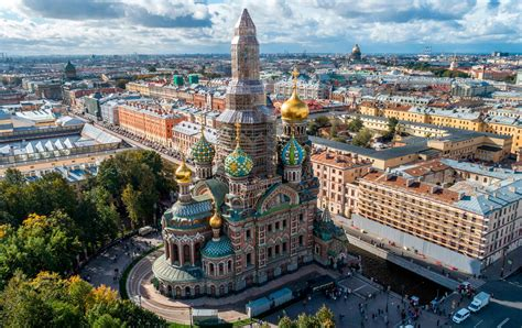 russias unlearned lessons   failed revolt