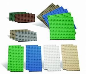 Lego Steine Bestellen : lego bauplatten 22 st ck klein gr n blau grau erde wasser asphalt basic 9388 ebay ~ Buech-reservation.com Haus und Dekorationen