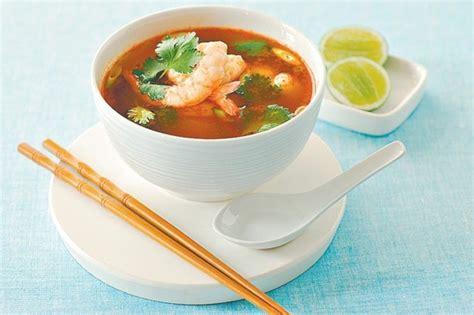 recette de cuisine asiatique cuisine asiatique recette facile cuisine nous a