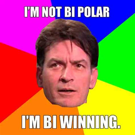 Winning Meme - winning meme charlie sheen www imgkid com the image kid has it