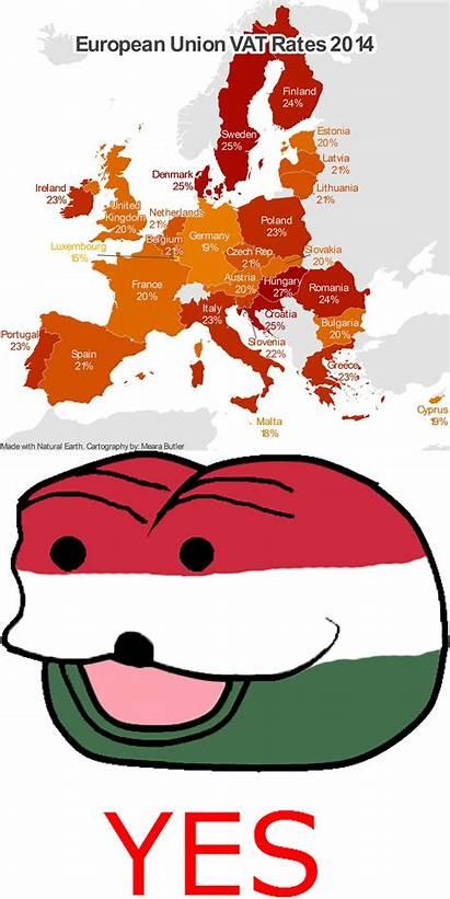 Hungary Meme Yes Introducing Humor