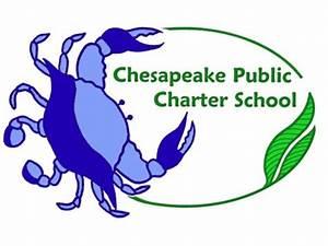 Charter School Open Enrollment Set LexLeader