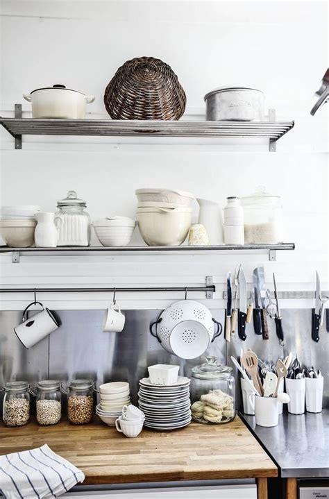 kitchen cabinet curtains 293 best swedish scandinavian gustavian images on 2446