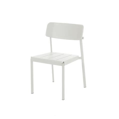 chaise emu chaise shine