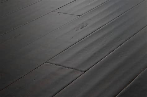 handscraped engineered wood flooring reviews yanchi bamboo engineered handscraped collection distressed ebony