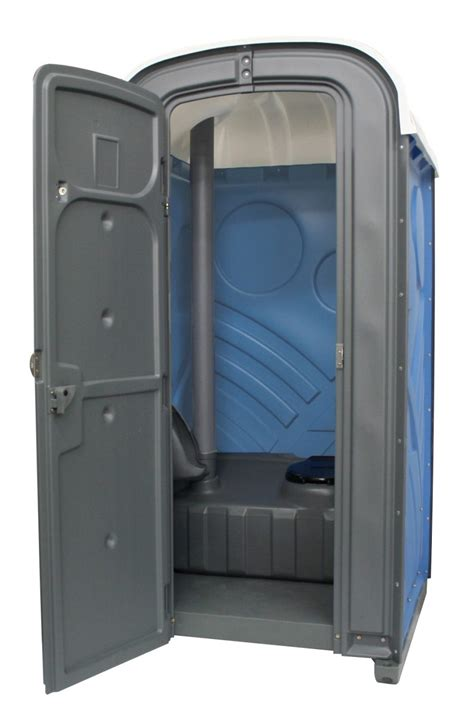 toilet huren voor feest bio box toilet huren barthen verhuur