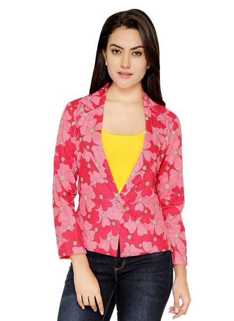 latest printed tops  women clothing  shopping