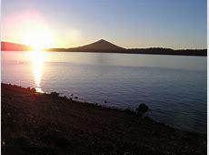 Crescent Lake Oregon Wikipedia