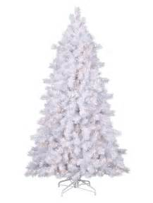 led christmas tree lights classic white artificial christmas tree balsam hill