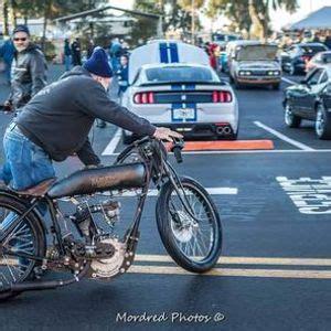 Same old dcc with a whole new look. Ocala Cars & Coffee At War Horse Harley-Davidson (1/3/2021), War Horse Harley-Davidson, Ocala ...