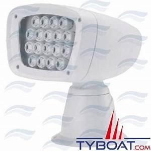 Projecteur Led 12v : imnasa projecteur led 12v 60w sans commande 40250528 ~ Edinachiropracticcenter.com Idées de Décoration