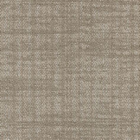 contemplation summary commercial carpet tile interface