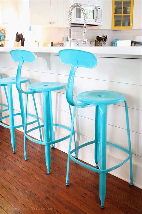 turquoise kitchen decor ideas turquoise kitchen decor ideas quicua com