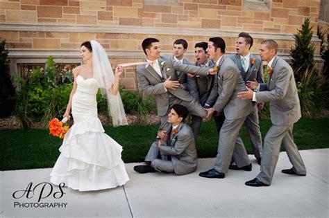 wedding unforgettable  super fun wedding