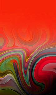 Prod. Designed By @hotspot4u | Wallpaper display, Colorful ...