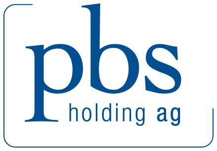 Bildergebnis für pbs holding wels logo