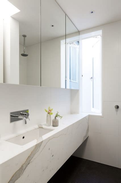 kitchen cabinets with windows kitchen terrace contemporary bathroom sydney by 6485