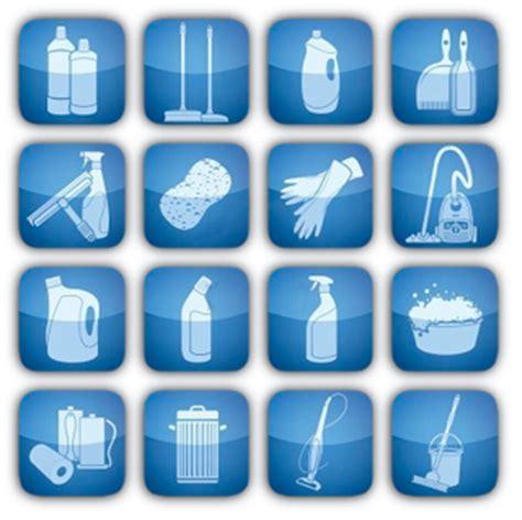 entreprise de nettoyage bureaux nos services alger la blanche