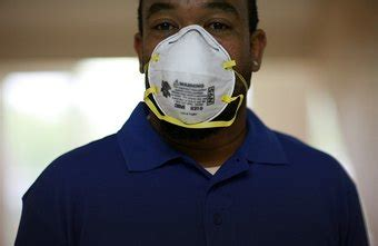 osha class iv asbestos work training chroncom