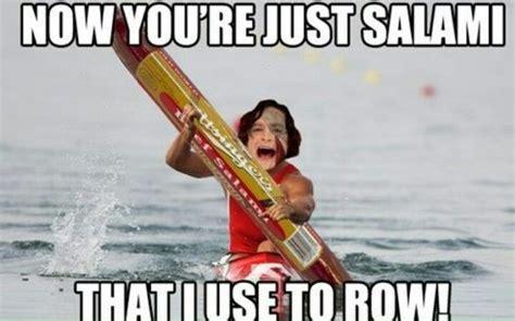 Internet Meme Songs - the song that never ends laugh til i snort pinterest songs and memes