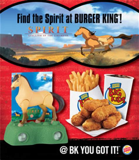 Amazon Com Burger King The Lord Of The Raving Maniac The And Pictures From The