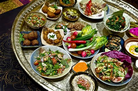 morocan cuisine morocco on your stomach an unexplored food paradise