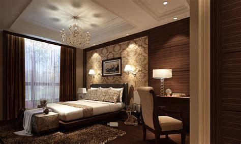 bedroom bedroom lighting ideas wall mounted ls